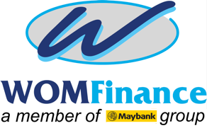 logo-wom-finance